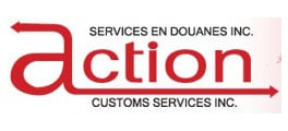 Action Customs Services