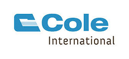 Cole International